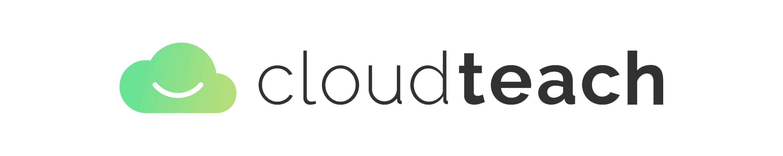 CloudTeach